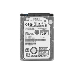 "Жесткий диск/2,5""/500Gb/SATA-III/Hitachi/HTS725050A7E630/7200rpm/32Mb"