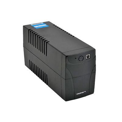 ИБП/Ippon/Back Power Pro 600 New.