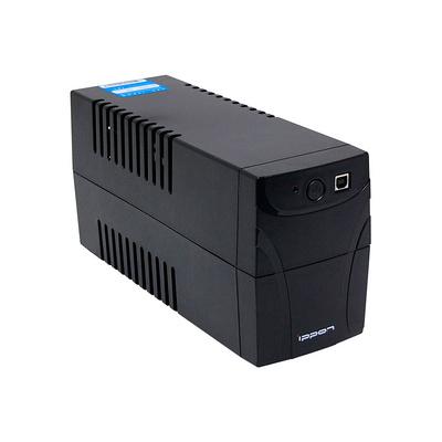 ИБП/Ippon/Back Power Pro 500 New.