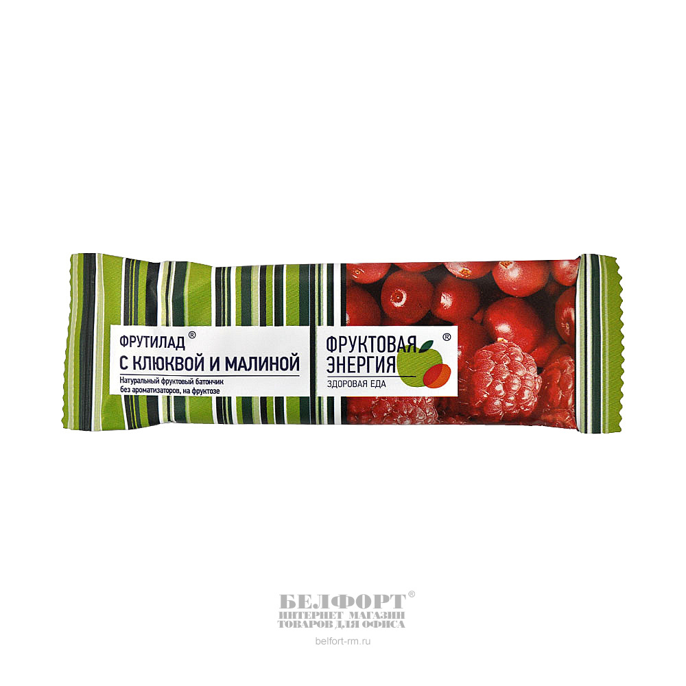 фруктовая энергия здоровая еда спб
