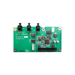 Интерфейс/RISO/PC interface card USB 2.0/для EZ