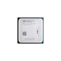 Процессор/AMD Athlon II X2 220(2.8GHz)/1Mb/4000MHz/Socket AM3/OEM